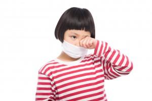 猫アレルギーの原因